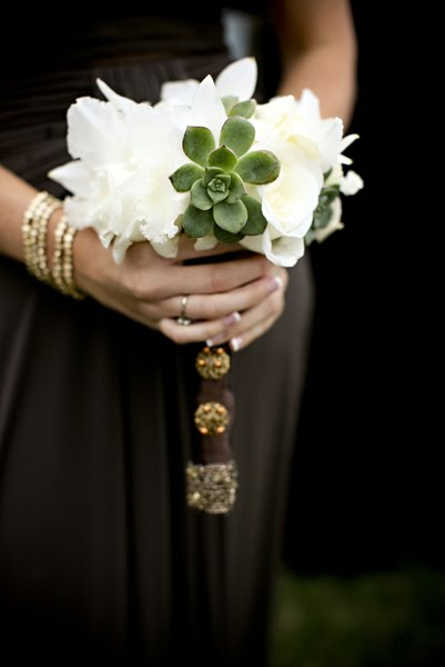 Bridal Party Flowers photo 8
