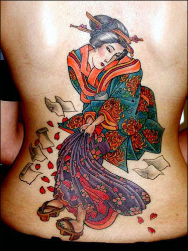 [geisha+tatoo.htm]