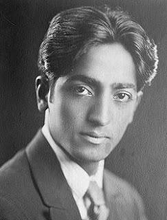 Krishnamurti_Wikipedia