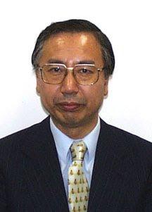 Prof. Tadashi Takizawa