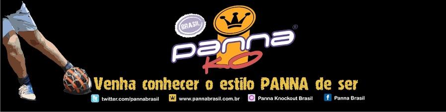 Panna Brasil