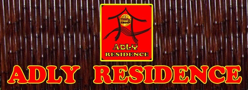 ADLY RESIDENCE