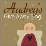 Give Away Blog