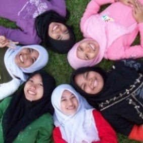 Luv U aLl My FreindZz..