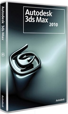 3ds MAX 20th anniversery Download%20Autodesk%203ds%20Max%202010