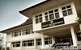 My beloved campus,,