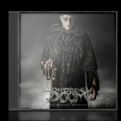 Impending doom storming the gates of hell download