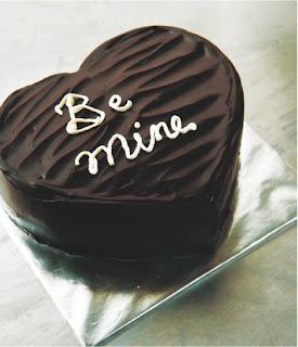 http://3.bp.blogspot.com/_L19B8ijAEWI/SVOG3vwn_-I/AAAAAAAAAAM/3PjojWVNIwA/s320/valentine+coklat+01.jpg