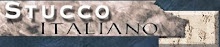 "<a href=""http://www.stuccoitaliano.co.uk/buy/"">Stucco Italiano Shop Online</a>"