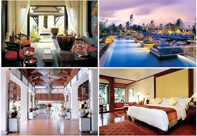 http://3.bp.blogspot.com/_L1ImXsunlJY/TD_-XOE5N-I/AAAAAAAAAm8/5yh-fv0cfkI/s400/jw-marriott-phuket-resort-and-spa.jpg