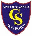 Don Bosco Antofagasta