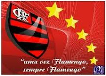 Flamengo..