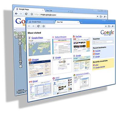 google-chrome-navigateur-web-firefox-IE