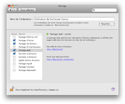 activer-apache-2-mac-os-x-serveur-web
