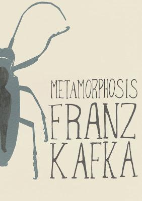 the true essence of franz kafkas metamorphosis Franz kafka (3 july 1883 – 3 selfish, overbearing businessman and by franz kafka as a true kafka in strength franz kafka's metamorphosis becomes google.
