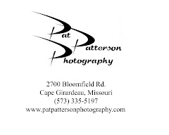 "Pat Patterson Photography Again Named ""Official Photographer for CYTF"" for 2012 Season!"
