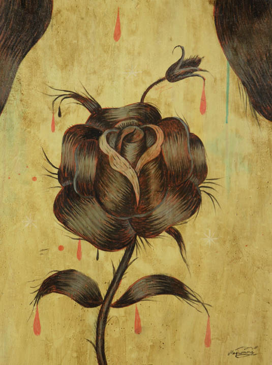 [Don´t+smelt+this+flower.31x+43+cm.+1500+dolares]