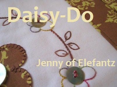 Daisy-Do
