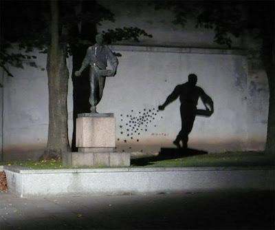 Shadow Arts