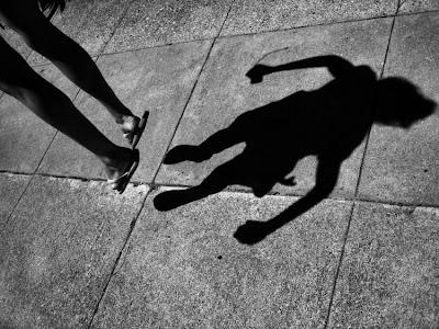 amazing Shadow Arts