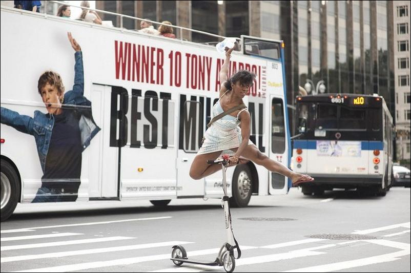 http://3.bp.blogspot.com/_L1y4XexY16s/TGgICfaHciI/AAAAAAAAZZI/5otI1Sx0lp0/s1600/dancers-among-us-30.jpg