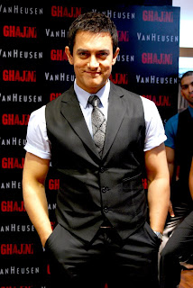 Aamir Khan Ghajini Movie Download