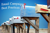 Best Practices: Email Campaigns
