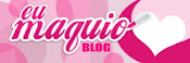 Blog do eu maquio, acesse o link e receba informções!