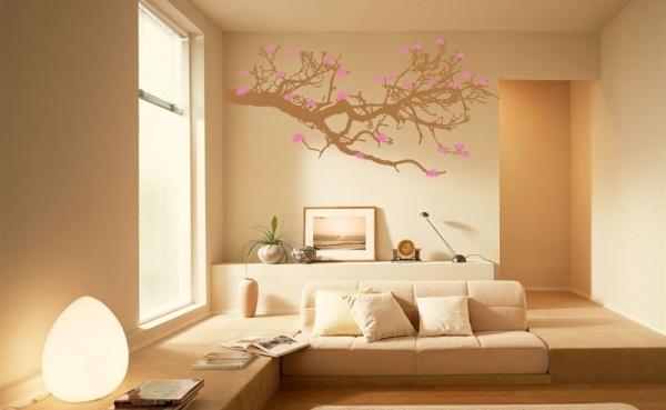 wallpaper interior. Wallpaper Interior Design
