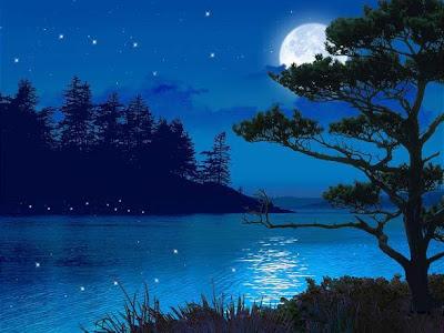 POEMAS SIDERALES ( Sol, Luna, Estrellas, Tierra, Naturaleza, Galaxias...) - Página 3 78794_large