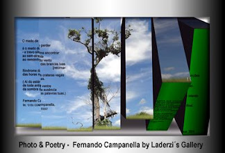 Laderzi's Gallery, Fhoto & Poetry