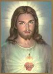Alma de Cristo santifícame