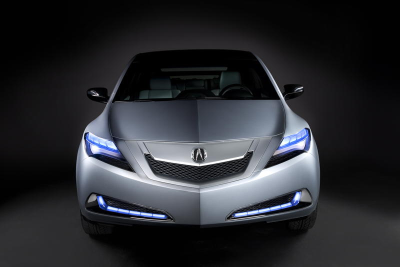 the for in best rdx get next canada crop acura prices