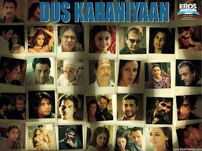 dus kahaniyaan 2007 hindi movie watch online