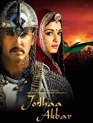 CLICK THE LINKS BELOW FOR DOWNLOADING JODHAA AKBAR MOVIE