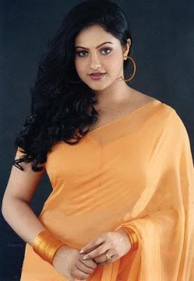 bollywood raasi/hot wallpaper/hair style/saree/photo gallery/films/com/telugu