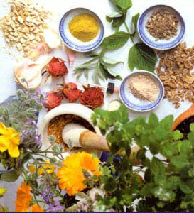 Simple Ayurvedic Tips For Beauty