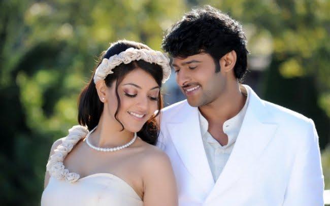Ghoom Ghoom - Telugu Movie 2011