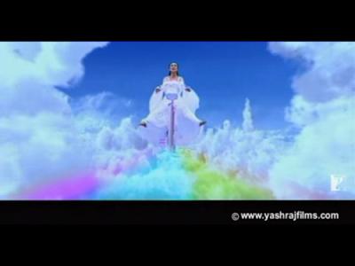 thoda pyaar thoda magic video songs free download