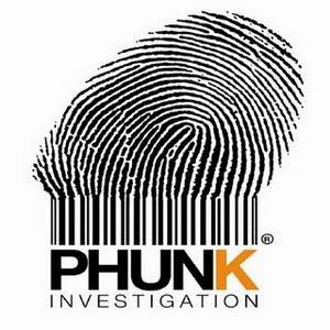 http://3.bp.blogspot.com/_L36LqQOhhuY/TOWLb944DhI/AAAAAAAAACY/w-uH1DRAc7c/s1600/1260541148_phunk-investigation.jpg