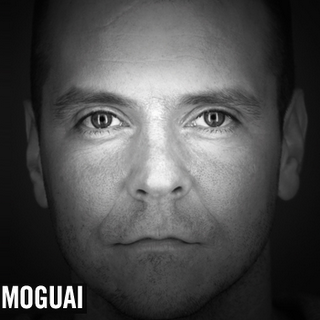 Moguai - Miami Top 10 (Beatport Chart)