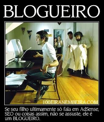 http://3.bp.blogspot.com/_L3LLViIhkZA/STOuSbXETHI/AAAAAAAAGyQ/P-_Y90Ztwuk/s400/Blogueiro.jpg