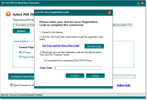 Register.php+code