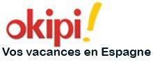 Okipi Sejour Espagne pas Cher Cambrils - Hotel Best Cambrils