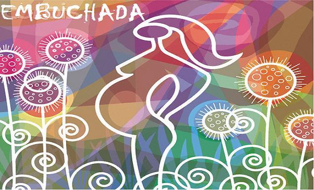 Embuchada