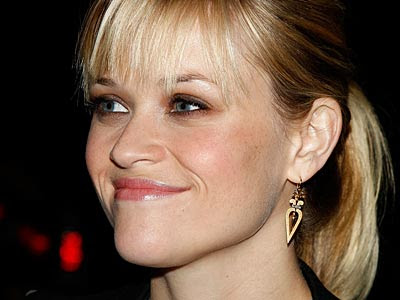 reese witherspoon sweet home alabama