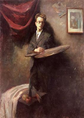 Ramón Sanvisens