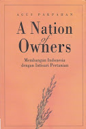 A Nations of Owner