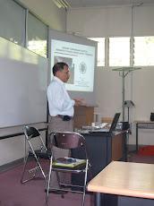 seminar Tesis