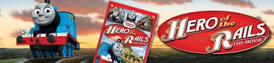 Thomas-Friends-DVDs-Hero-of-the-Rails